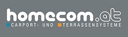 LogoHomecom