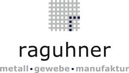 Raguhn_pos_P289_frei