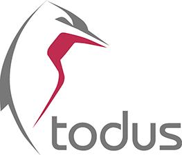 Todus-logo