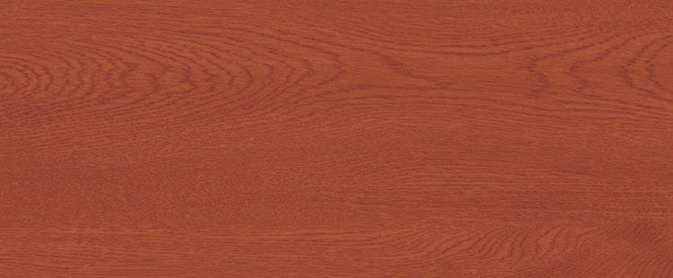 Rusty-Oak