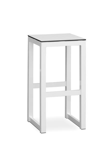 Todus_Leuven Bar stool