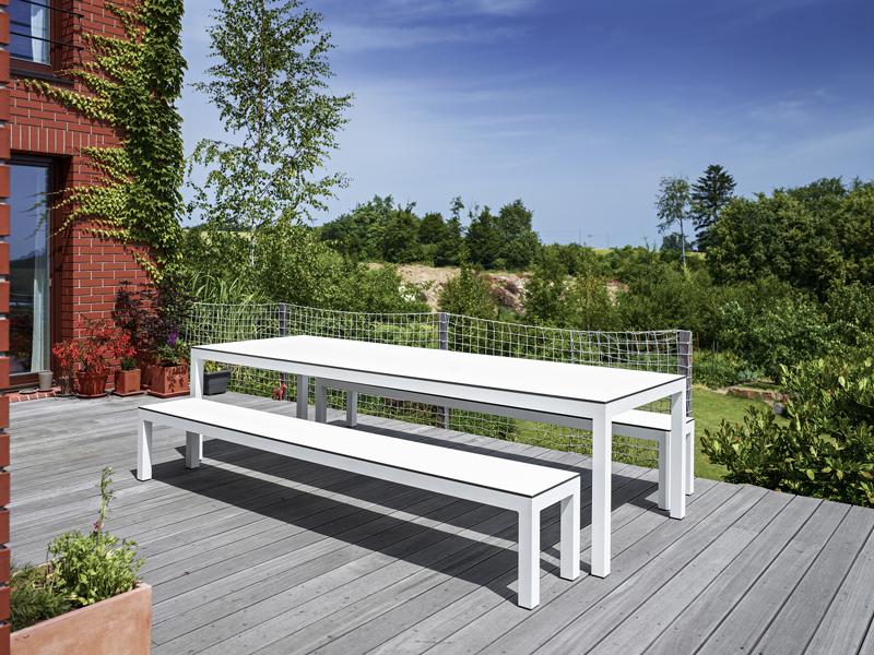 Todus_Leuven Bench set1