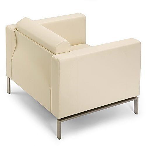 bel_canto_armchair