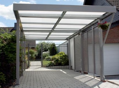 carports tec fachmarkt wien carport berdachungen ger teh user carports angebote beratung. Black Bedroom Furniture Sets. Home Design Ideas