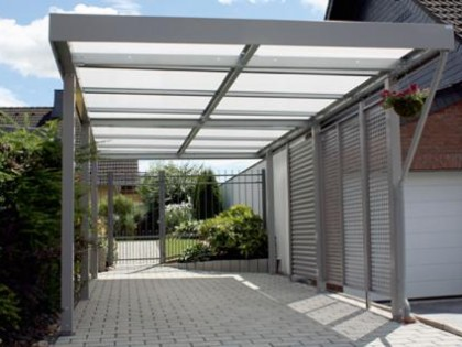 carports berdachungen tec fachmarkt tore leuchten carport ger teh user z une gel nder. Black Bedroom Furniture Sets. Home Design Ideas