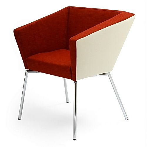 coupe_armchair