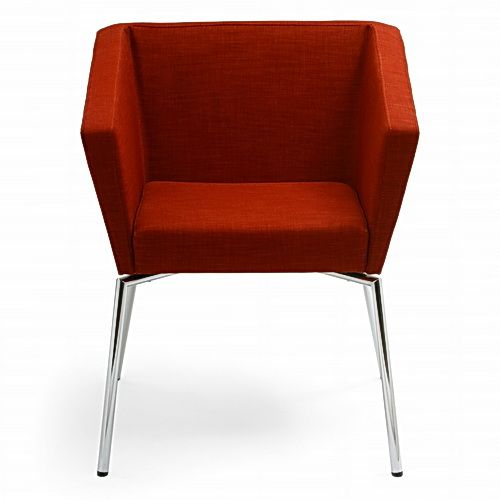 coupe_armchair_3