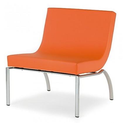 polsterm bel carports berdachungen ger teh user carport katalog carports verzeichnis leuchten. Black Bedroom Furniture Sets. Home Design Ideas