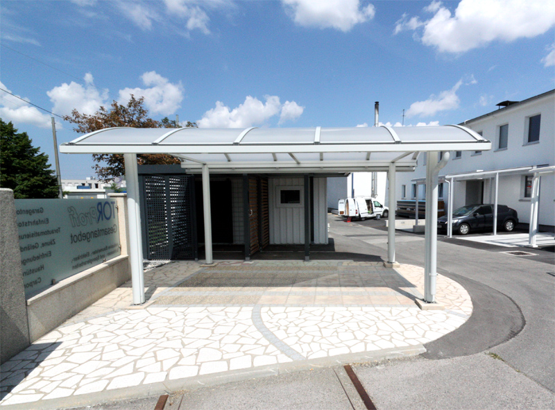 homecom_carport_3