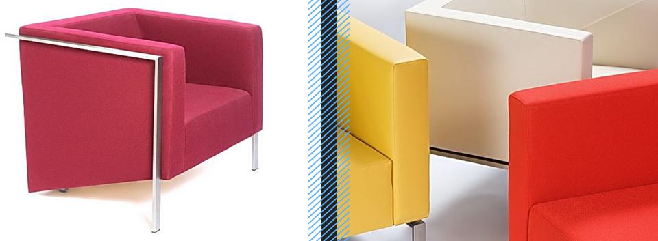 polstermoebel_sitzmoebel_moebel_sofa_design_3