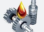 Torautomatisierung Schiebetorantriebe PULL T
