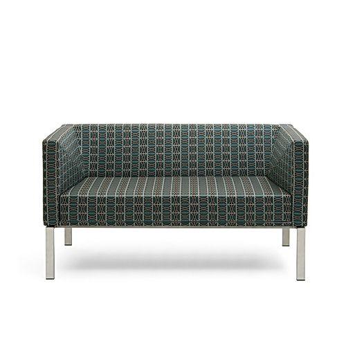 sofa_polstermoebel_block_3