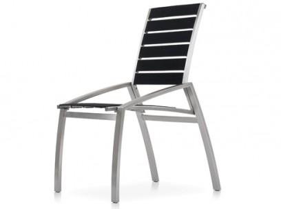 Stuhl elastische Bänder