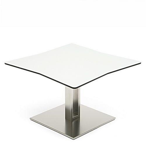 tische_moebel_design_moebel_Bowtie_square_V450