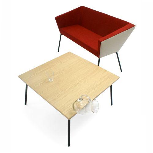 tische_moebel_design_moebel_Coupe_2