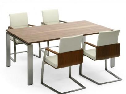 Fermato table