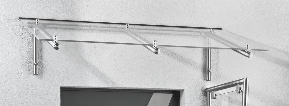 haust ren aluminium haust ren thermopro eingangst ren vord cher. Black Bedroom Furniture Sets. Home Design Ideas