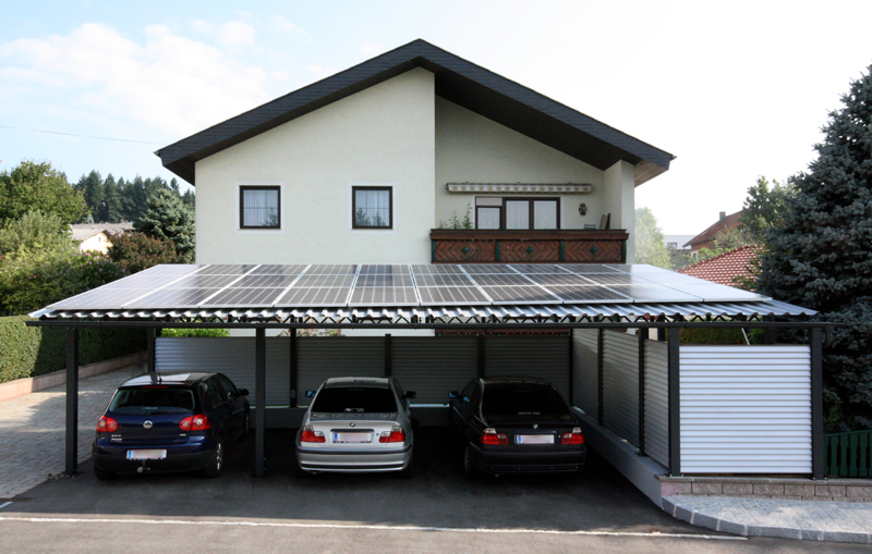 fachwerk carport fotogalerie carports berdachungen ger teh user carport katalog carports. Black Bedroom Furniture Sets. Home Design Ideas