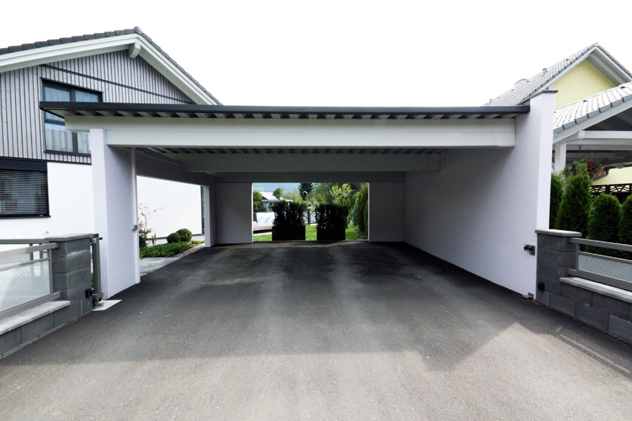 carport berger classic carports berdachungen ger teh user carport katalog carports. Black Bedroom Furniture Sets. Home Design Ideas
