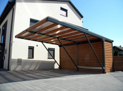 missan carports berdachungen ger teh user carport katalog carports verzeichnis leuchten. Black Bedroom Furniture Sets. Home Design Ideas