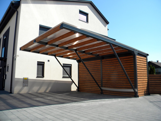 carshell kl carports berdachungen ger teh user carport katalog carports verzeichnis leuchten. Black Bedroom Furniture Sets. Home Design Ideas