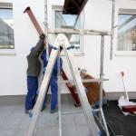 Carports Garagentore Überdachungen Gerätehäuser Carport Websi